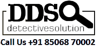 dds-detectivesolution.com Sticky Logo