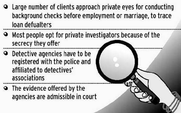 Why Father and Mother hiring for Matrimonial Investigation in Delhi