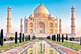 detective-services-in-agra