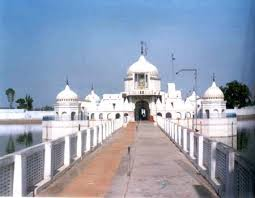detective-agency-gurdaspur
