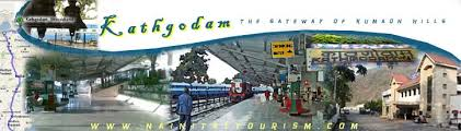 detective-services-in-kathgodam