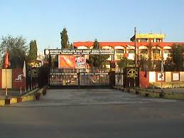 detective agency in pathankot