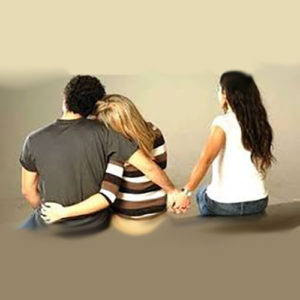 Post Marriage & Extramarital Affair Investigation Services