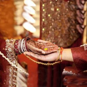 Pre Matrimonial Investigation