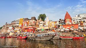 detective-services-in-Varanasi