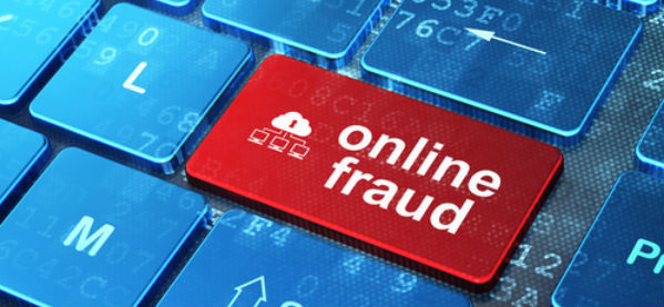 Online Fraud that affect businesses