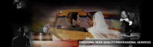 Need of Private Detective in Pre Matrimonial Inquiries