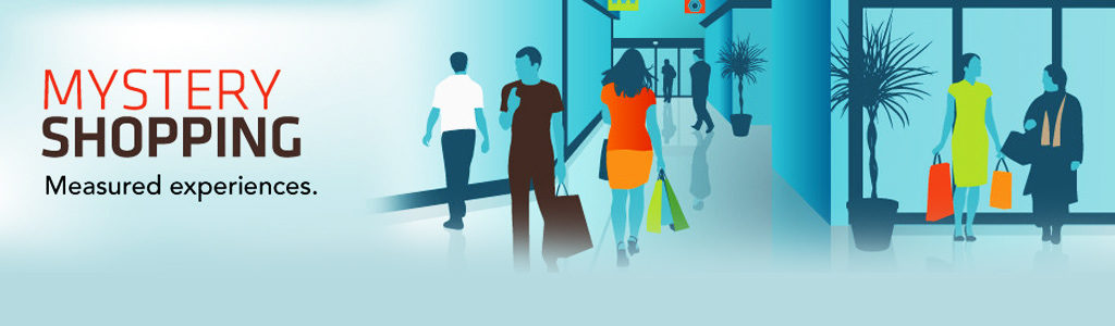 Mystery Shopping in Delhi