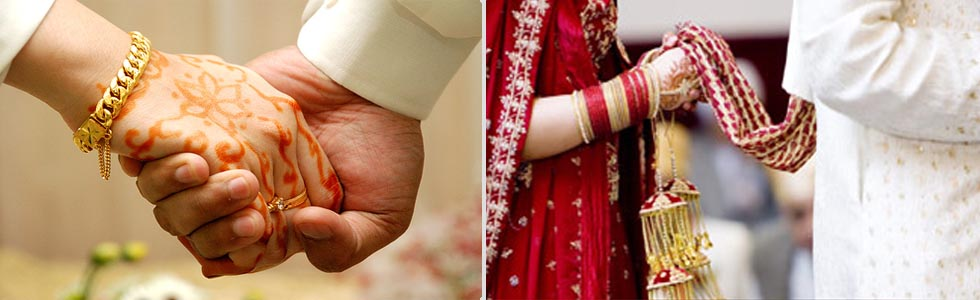Need of Private Detective in Pre Matrimonial Investigation