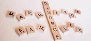 Divorce Case Investigation
