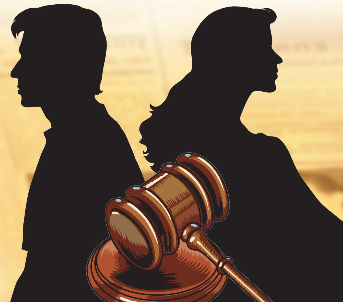 How Private Detective Agency Can Help with Your Divorce Case Investigation?