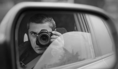 10 Tips for Hiring a Private Investigators